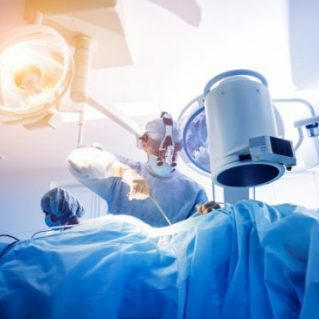 chirurgien-prbenabderrazik